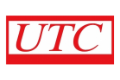 UTC(Unisonic Tech)