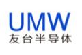UMW(Youtai Semiconductor Co., Ltd.)