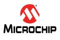 Microchip Tech